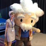 Salesforce Einstein und curexus