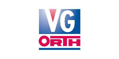Kunden-Referenz VG Orth