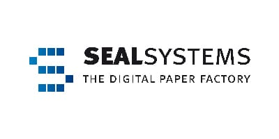Kunden-Referenz SEAL Systems