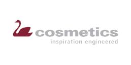 Kunden-Referenz SchwanSTABILO Cosmetics