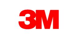 Kunden-Referenz 3M