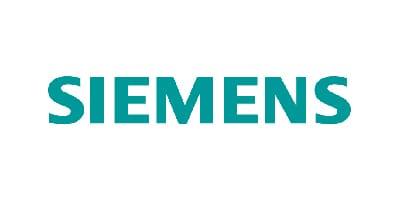 Kunden-Referenz Siemens