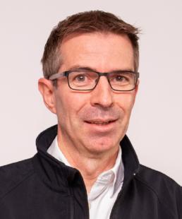 Lutz Bauer