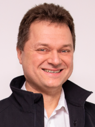 Markus Alexander