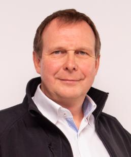 Stefan Rosenhagen