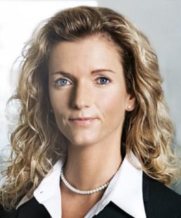 Susan Pache