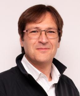 Udo Reichel