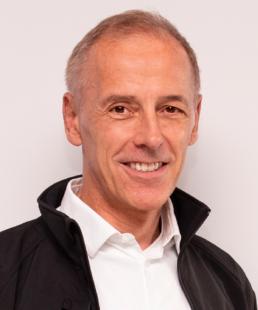 Dr. Juergen Wolf eng