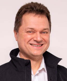 Markus Alexander eng