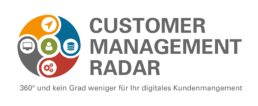 Customer Management Radar