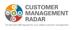 Customer Management Radar