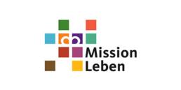 Kundenlogo Mission Leben