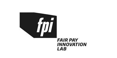 Kundenlogo FPI
