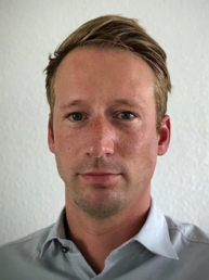 Ulrich Kleimann, Salesforce